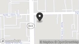 1790 N Powerline Rd, Pompano Beach, FL 33069