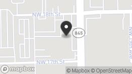 1759 N Powerline Rd, Pompano Beach, FL 33069