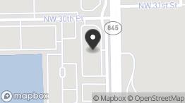 2939 N Powerline Rd, Pompano Beach, FL 33069