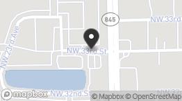 2101-2199 Northwest 33rd Street, Pompano Beach, FL 33069