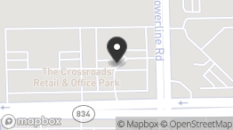 2201 W Sample Rd, Pompano Beach, FL 33073