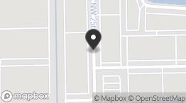 3037 NW 25th Ave, Pompano Beach, FL 33069