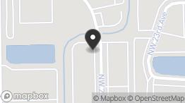 3137 NW 25th Ave, Pompano Beach, FL 33069