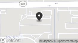 2450 W Sample Rd, Pompano Beach, FL 33073