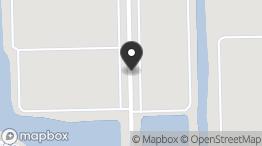 Pompano Business Center: 2032 Northwest 25th Avenue, Pompano Beach, FL 33069