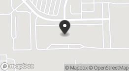 2500 Northwest 19th Street, Pompano Beach, FL 33069