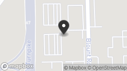 1775 Blount Rd, Pompano Beach, FL 33069
