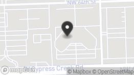 1515 W Cypress Creek Rd, Fort Lauderdale, FL 33309
