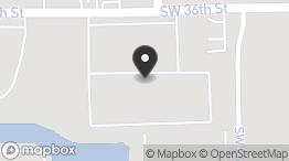 2650 SW 36th St, Fort Lauderdale, FL 33312