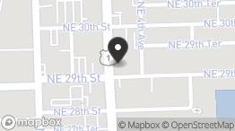 2917 Biscayne Blvd, Miami, FL 33137