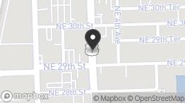 2935 Biscayne Blvd, Miami, FL 33137
