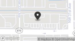 3201 W Commercial Blvd, Fort Lauderdale, FL 33309