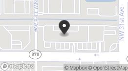 3201 W Commercial Blvd, Fort Lauderdale, FL, 33309