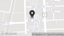 235 NE 29th St, Miami, FL 33137