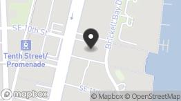 999 Brickell Avenue, Miami, FL 33131
