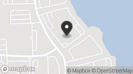 Avion building : 2200 W Commercial Blvd, Fort Lauderdale, FL 33309