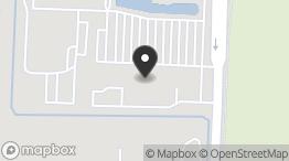 10142 Indiantown Rd, Jupiter, FL 33478