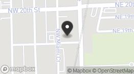 1900 North Miami Avenue, Miami, FL 33136