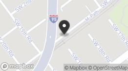 1818 SW 1st Ave, Miami, FL 33129