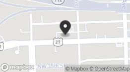 301 NW 36th St, Miami, FL 33127
