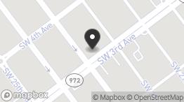 2250 SW 3rd Ave, Miami, FL 33129
