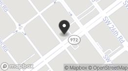 2730 SW 3rd Ave, Miami, FL 33129