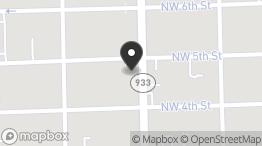 432 NW 12th Ave, Miami, FL 33128
