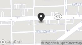 1378 Coral Way, Miami, FL 33145