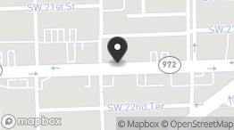 1385 Coral Way, Miami, FL 33145
