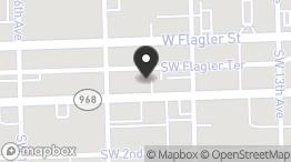1441 SW 1st St, Miami, FL 33135