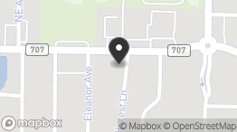 2240 NE Dixie Hwy, Jensen Beach, FL 34957