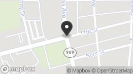 651 11th St, Ambridge, PA 15003