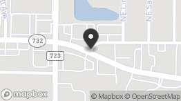 1305 NE Sunview Ter, Jensen Beach, FL 34957