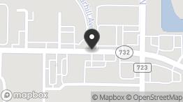 1113 NE Jensen Beach Blvd, Jensen Beach, FL 34957