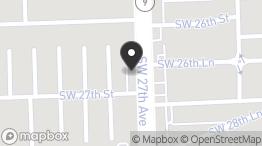 2650 SW 27th Ave, Miami, FL 33133