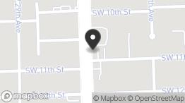 1067 SW 27th Ave, Miami, FL 33135