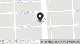 1250 SW 27th Ave, Miami, FL 33135