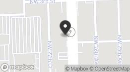 110 NW 27th Ave, Miami, FL 33125
