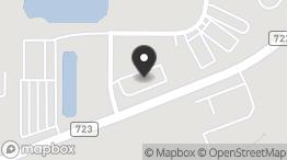 845 NE Pop Tilton Pl, Jensen Beach, FL 34957