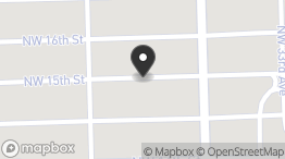 3598-3400 Northwest 15th Street, Miami, FL 33125
