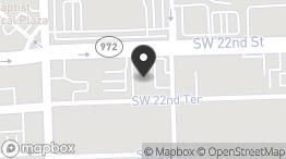 3622 Coral Way, Miami, FL 33145