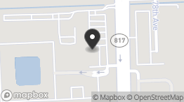 4801 S University Dr, Davie, FL 33328