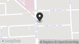 2645 SW 37th Ave, Miami, FL 33133