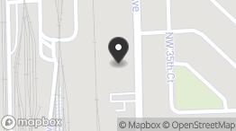 8730 NW 36th Ave, Miami, FL 33147