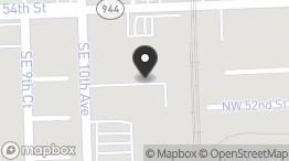 155 SE 10th Ave, Hialeah, FL 33010
