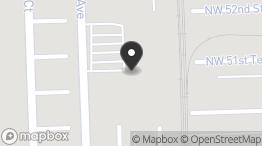 213 Southeast 10th Avenue, Hialeah, FL 33010