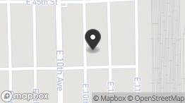 4301 East 10th Avenue, Hialeah, FL 33013