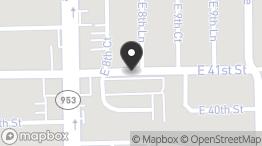 834-882 East 41st Street, Hialeah, FL 33013