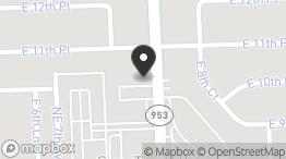 1030 E 8th Ave, Hialeah, FL 33010