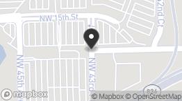 8020 NW 14th St, Doral, FL 33126